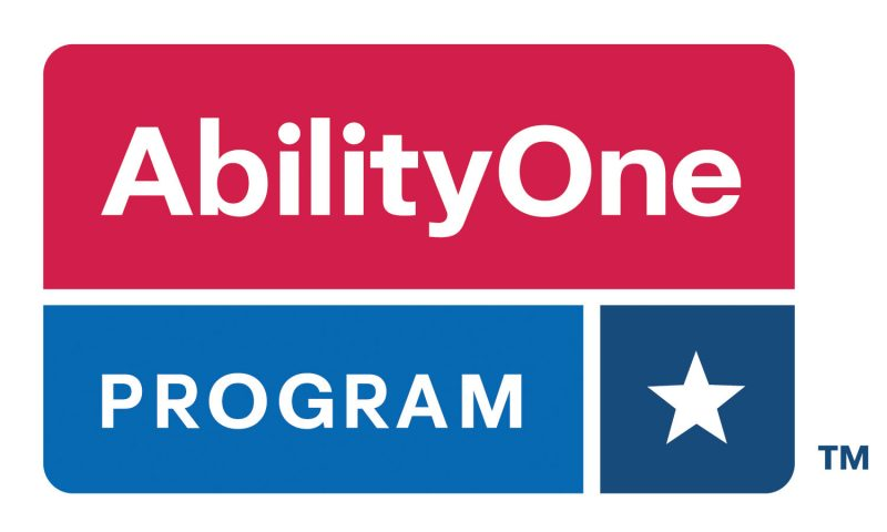 Ability One logo