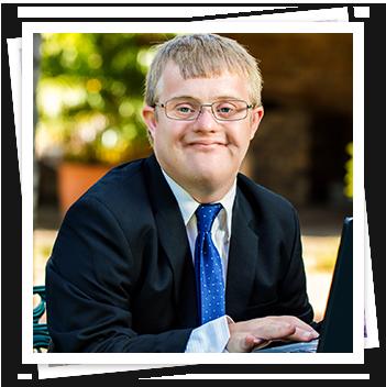GESMV Developmental Disabilities services