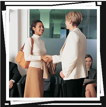 GESMV provides job opportunities