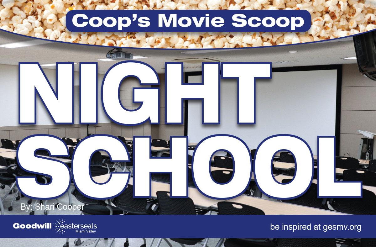night school (2019)